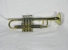 Ilustración 10. Trompeta de cuartos de tono