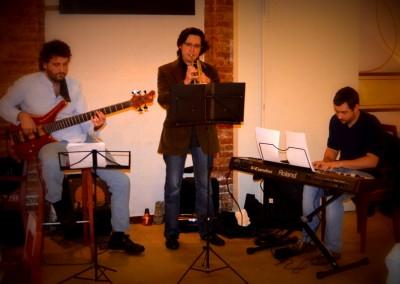 2012-12-19-22.41.22-Monel-Jazz-Trio-al-Tribeca-Barcelona