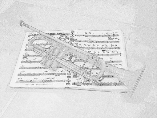 Classes particulars de trompeta