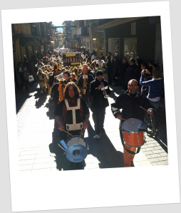 only-marching-band-puigcerdca