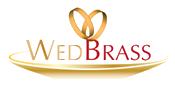 wedbrass_logo