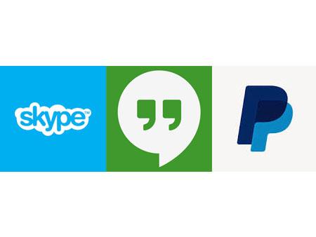 Classes de trompeta online per Skype