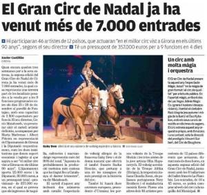 2015-12-04 12-00-00 Gran Circ de Nadal de Girona