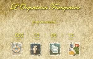 orquestrina-franquesina-presentacio