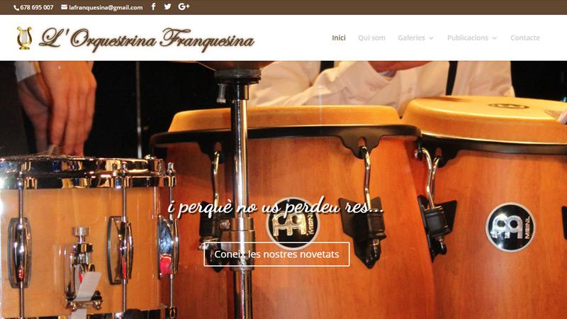 orquestrina-franquesina-nova-web