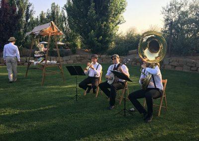 2018-07-14-dixthree-dixieland-barcelona-bodas