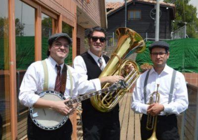 2018-dixthree-sant-cugat-barcelona-dixieland-jazz-tradicional