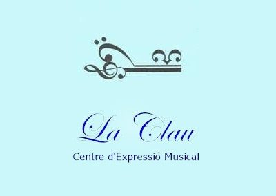 Classes de trompeta a La Clau – Centre d'expressió musical