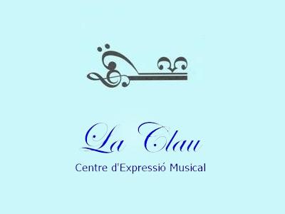 Classes de trompeta a La Clau – Centre d'expressió musical