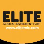 Elite MIC
