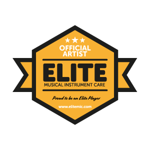 Elite MIC Official Artist