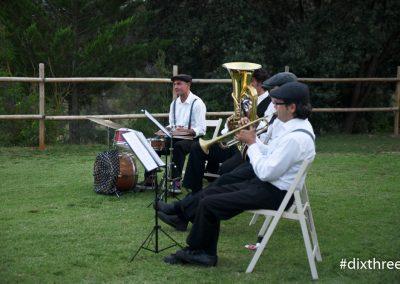 dixthree-bodes-jazz-dixieland-musica-06