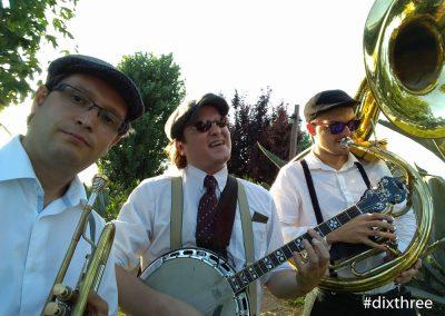 dixthree-bodes-jazz-dixieland-musica-17