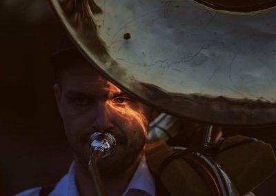 dixthree-bodes-jazz-dixieland-musica-18