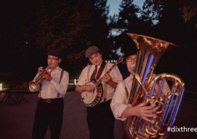 dixthree-bodes-jazz-dixieland-musica-21
