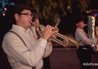 dixthree-bodes-jazz-dixieland-musica-24