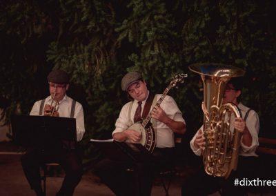 dixthree-bodes-jazz-dixieland-musica-25