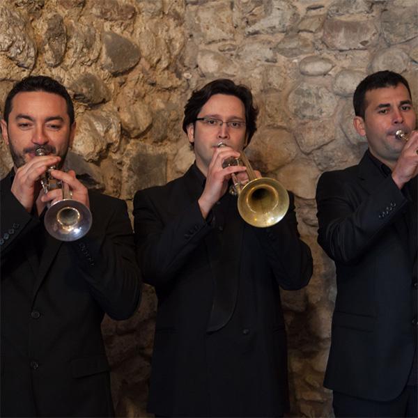 música jazz dixieland swing bodas casaments barcelona girona tarragona lleida