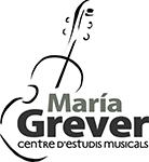 classes trompeta parets maria grever